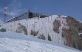ice-park-10-1031572