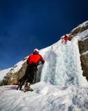ice-park-5-1031570