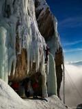 ice-park-6-1031571