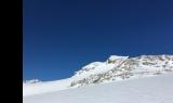 wildhorn-591662
