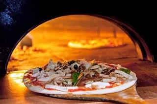 fais-ta-pizza-67166