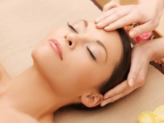 massage-cranien-51588