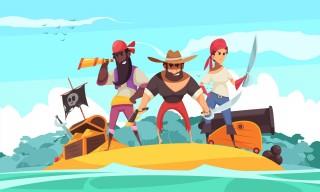 pirates-637667