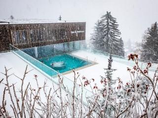 winter-outdoor-20972