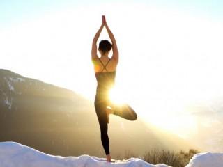 yog-altitutde-82732