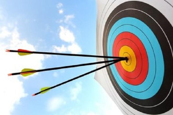 archery-530611