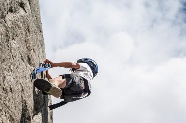 grimpe-kids2-1220191