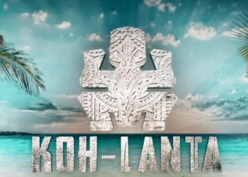koh-lanta-1232095