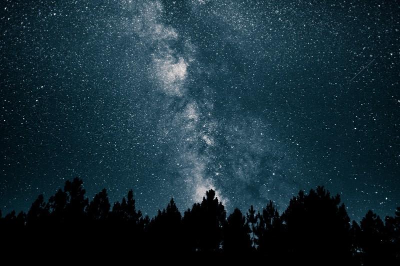 observatoire-1224564