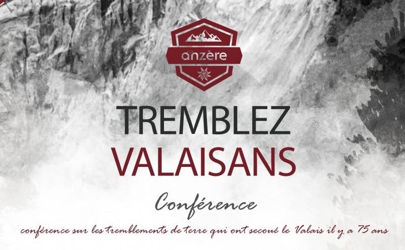 tremblez-vs-conference-ingenie-1226020